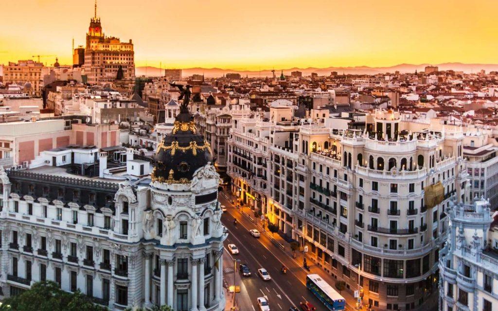 Legis-NOVA-Abogados-Madrid-Especialistas